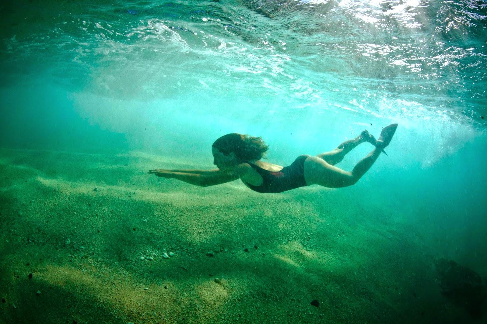 Juan Bacagiani fotografo surf%2B(31)