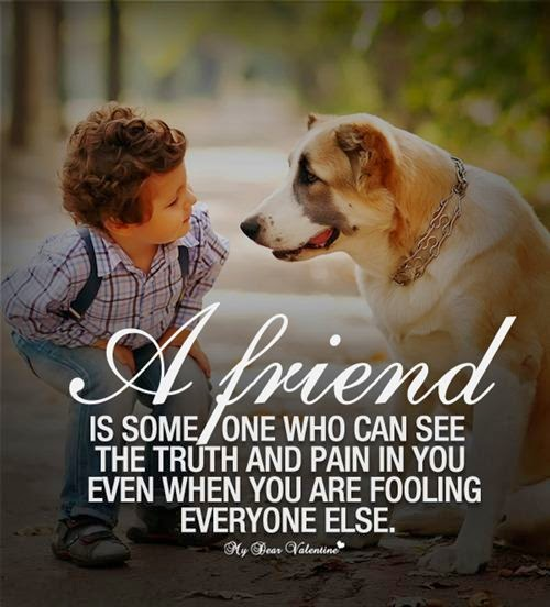 Free Funny Best Friend Quotes For Facebook