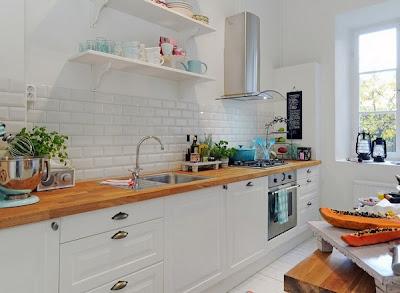 interior-minimalis.com