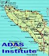 LSM ADAS Institute