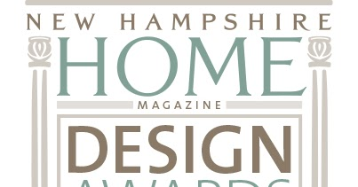 Green Home Design Architect 2016 New Hampshire Home