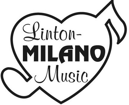 Linton-Milano Music