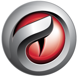 Download Comodo Dragon 33.1 Terbaru Gratis