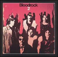BLOODROCK. Image+2