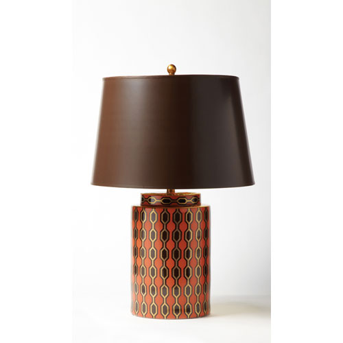 simple but awesome table lamp