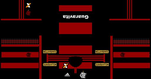 Dream League Soccer 512x512 kits 2017 amp Logos Download