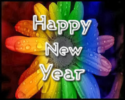Happy New Year 2014 Photos Wallpapers