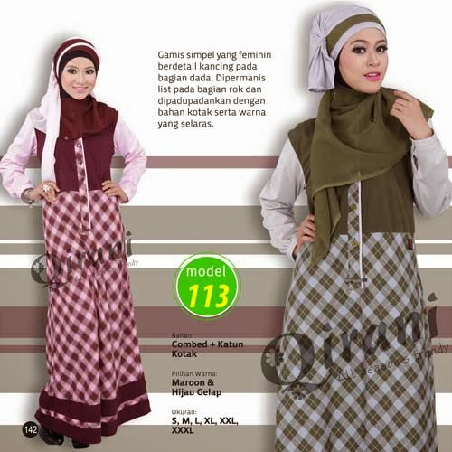 http://store.rumahmadani.com/category/qirani/page/3/