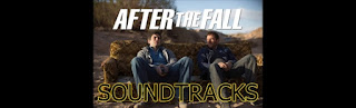 after the fall soundtracks-things people do soundtracks-dususten sonra muzikleri-dibe vurmak muzikleri