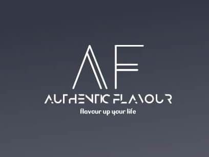 Authentic Flavour | Vaporizer Store