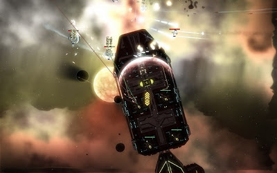 Download Ring Runner: Flight of the Sages Cracked Pc Game