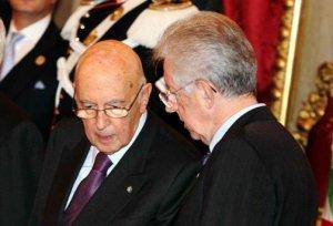 http://2.bp.blogspot.com/-c0zL74dVovM/T36laTKvU2I/AAAAAAAADzw/ABCu37Ji7_A/s1600/Napolitano-Monti-cbc08.jpg