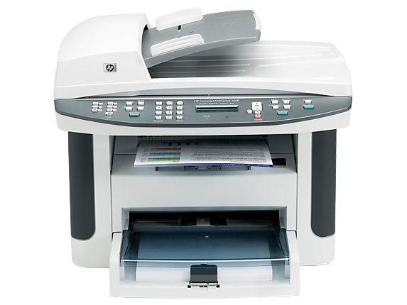 hp laserjet 3055 драйвер принтера