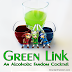 Legend of Zelda: Green Link