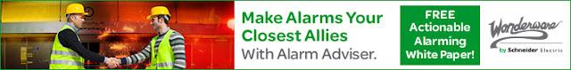 http://campaigns.wonderware.com/campaigns/Pages/Wonderware-Actionable-Alarming-home.aspx