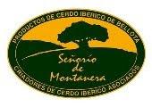 SEÑORIO DE MONTANERA
