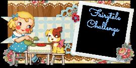 Fairytale-challengeblog