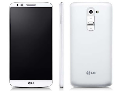 LG G2 Review, features and drawbacks_NewVijay