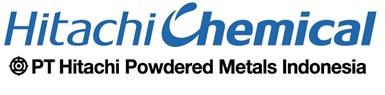 hitachi powdered metals indonesia