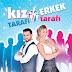 Kiz Tarafi Erkek Tarafi Yeni Bölüm izle 12 Kasim