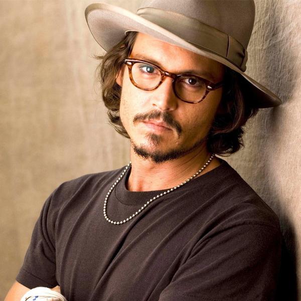 Latest Trends In Men s Eyeglass Frames : Eyeline - An Online Eyewear Shopping Store in India: Fall ...