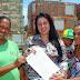 Reivindicação da prefeita de Porto Seguro é atendida no Minha Casa, Minha Vida
