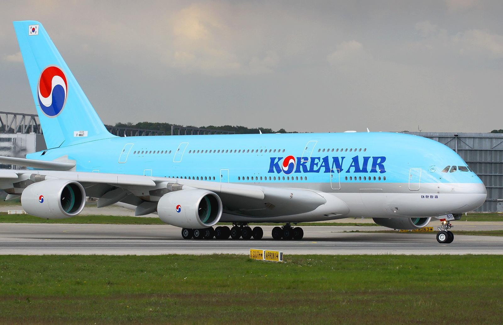 http://2.bp.blogspot.com/-c19exO6G9E0/TqdEv-Jq6gI/AAAAAAAAGec/4FUJEyN65u0/s1600/a380korean_high.jpg