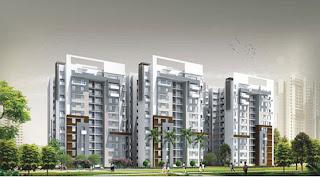 3 bhk flats in noida