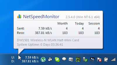 http://www.software-free24.blogspot.com/2012/11/download-netspeed-monitor-du-meters.html