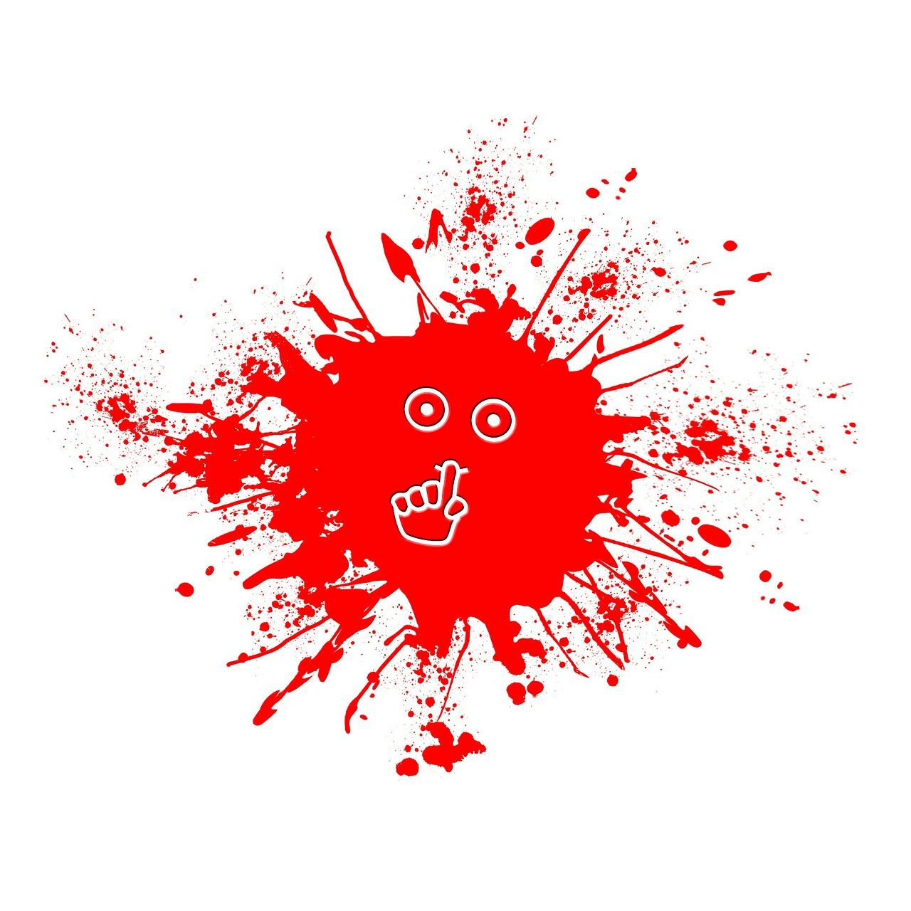 Bryt tabut kring menssmärta och endometrios