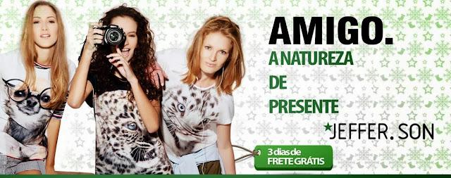 http://loja.jeffersonkulig.com.br/