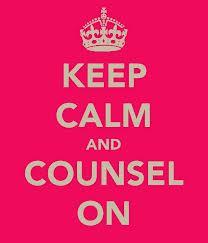 Elementary School Counselor's Blog: Happy National School ...