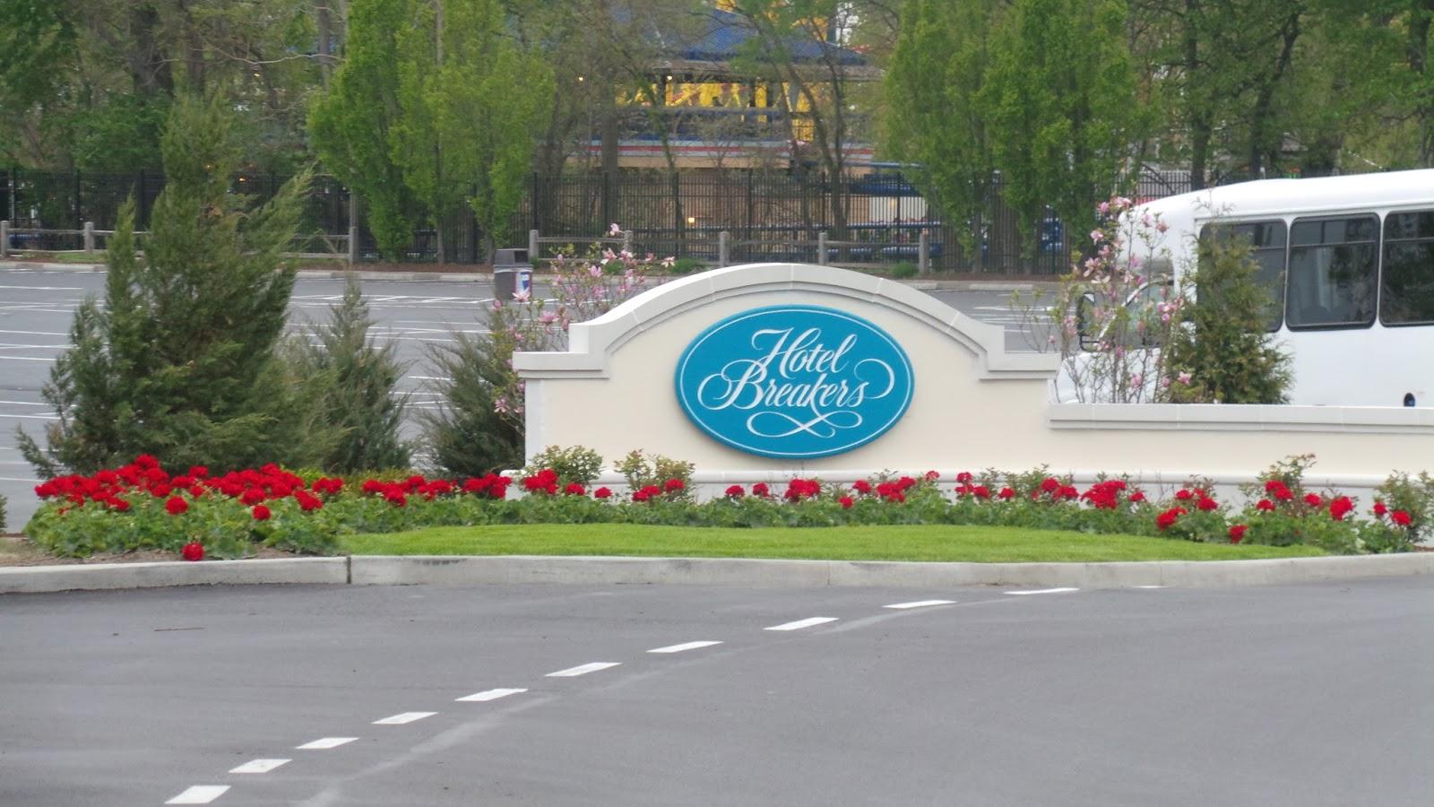 Cedar Park Hotels