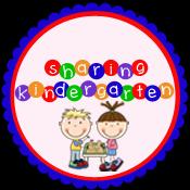 http://www.sharingkindergarten.com/2014/01/guest-blogger-at-miss-kindergarten.html