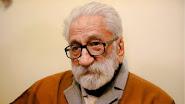 دفاع روحانی وکیل دادگستری از همکارش دکتر تابنده