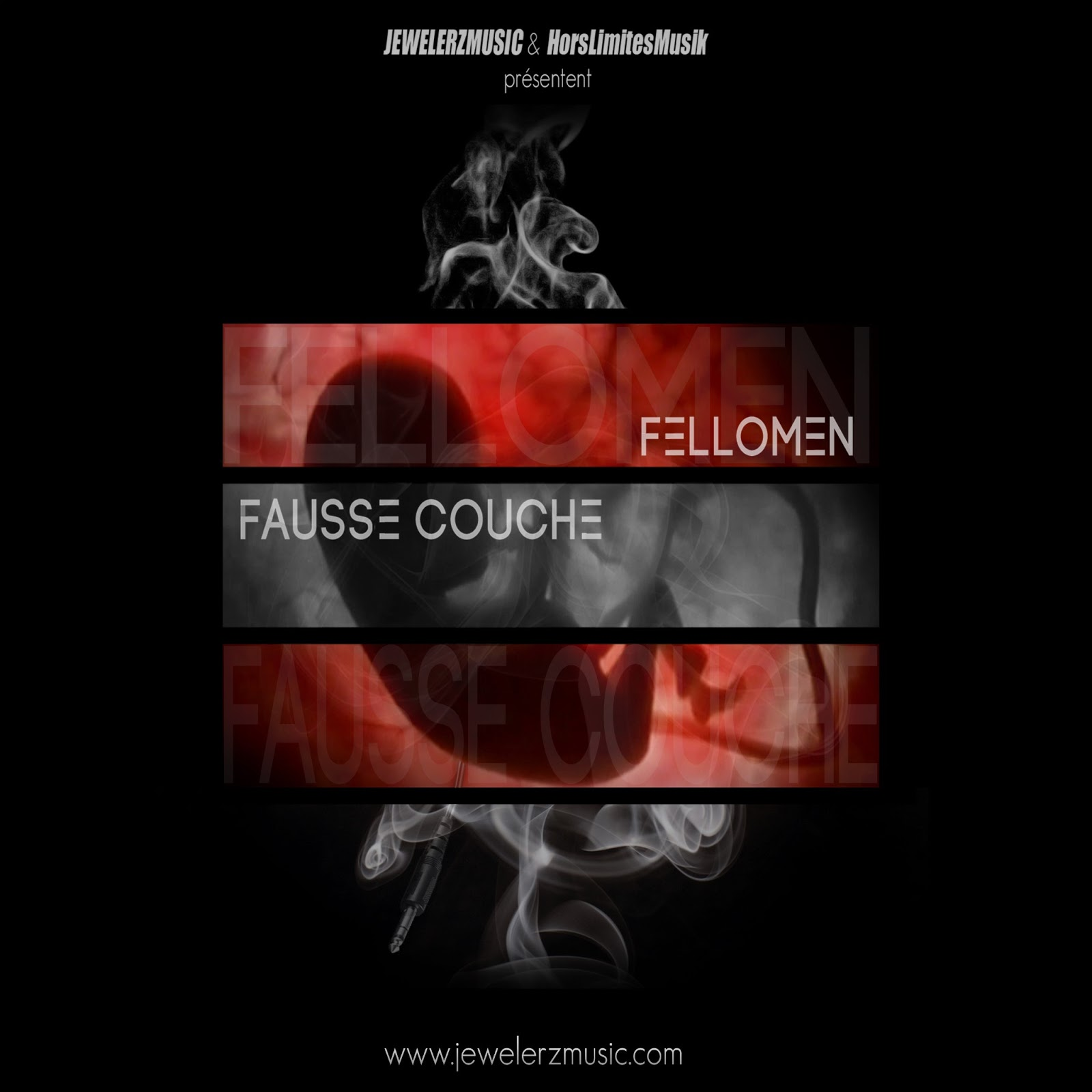 Fellomen fausse couche - Fausse couche 8 semaines ...