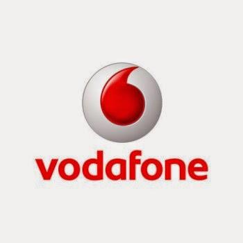 Disdetta dai servizi Vodafone?