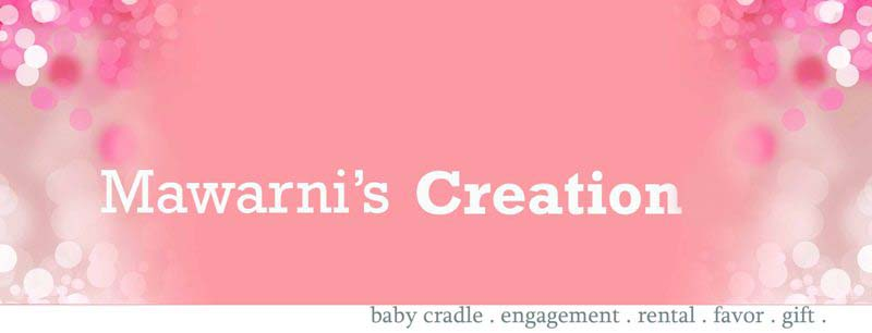 Mawarni's Creations