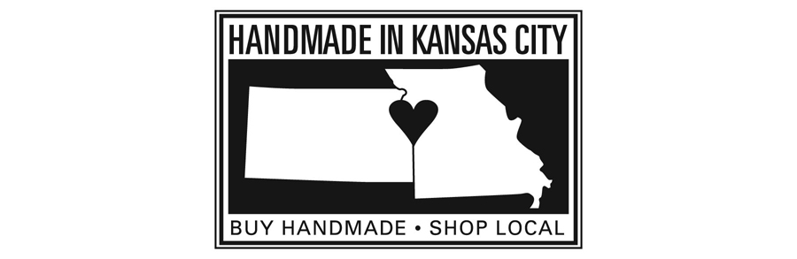 Handmade in Kansas City