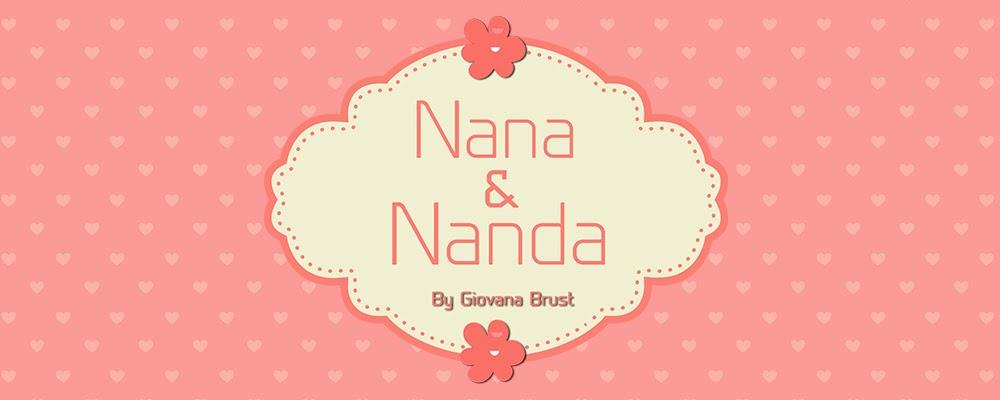 Nana&Nanda