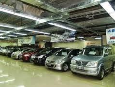 Tips Memilih dan Membeli Mobil Bekas