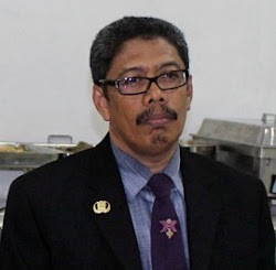 Hanya 272 perguruan Tinggi Swasta di Sumatera Utara yang Miliki Izin