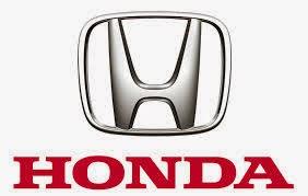 spesifikasi dan review mobil honda mobilio terbaru