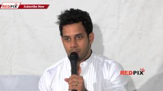 Actor Bharath getting married to a Christian girl Religion can never be a problem