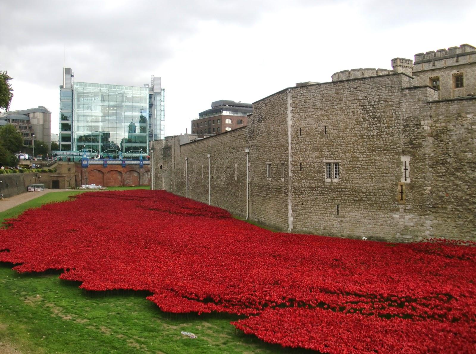ロンドン塔の画像 p1_25