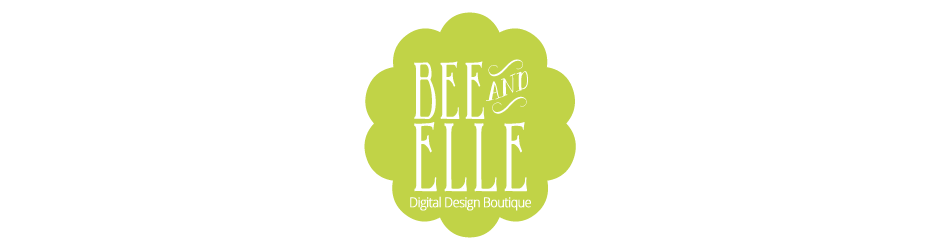 Bee and Elle Shop