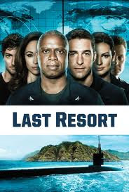 Assistir Last Resort Online Dublado e Legendado
