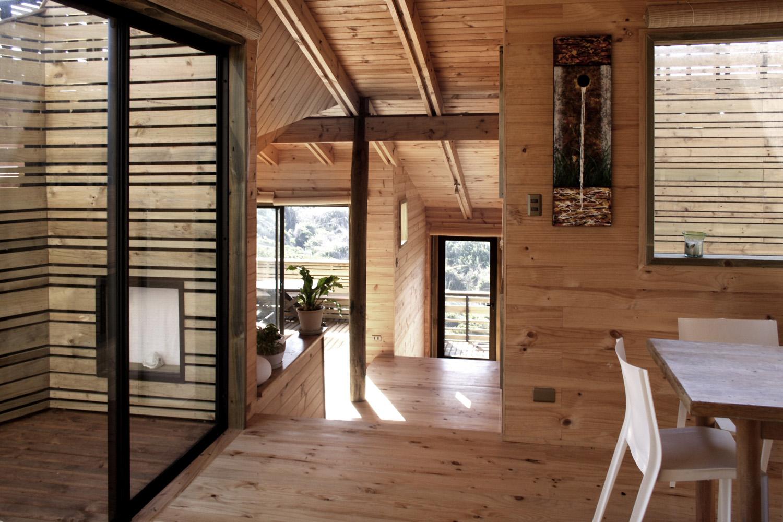 Wooden+house+6jpg