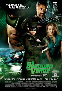 Download O Besouro Verde DVDRip XviD Dual Audio