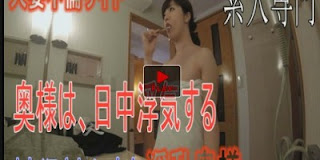 Heydouga 4154-024 Miwa JAV UNCENSORED
